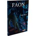 Faon (Version papier)