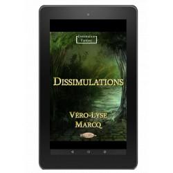 Dissimulations