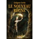 Le Nouveau Règne (version papier)
