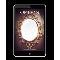 Ombres (version numérique)
